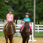 Horseback Riding Lessons in Panama City, FL