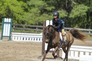 cavallo-march-2015-26